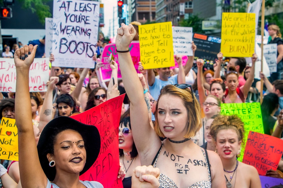 why i no longer identify as a feminist areo magazine why i no longer identify as a feminist