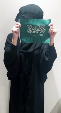 abaya-and-flag.jpg