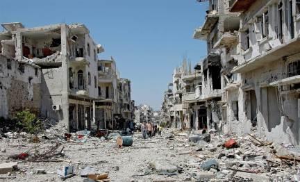 syria-nbc
