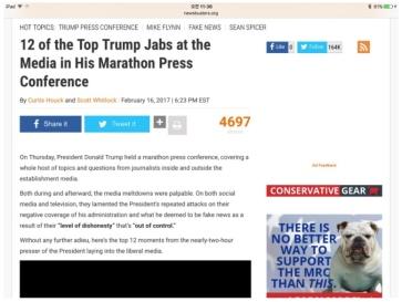 newsbusters trump.jpeg