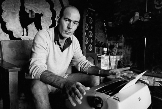 THE-WORD-HUNTER-S.-THOMPSON-surf-collective-1.jpg