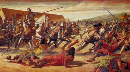 xage-of-discovery-spain-pizarro-and-the-conquest-of-the-incas.jpg.pagespeed.ic.q6OBXjIU-c.jpg